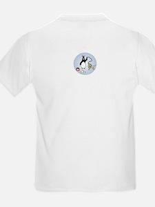 SPATZ Kids T-Shirt