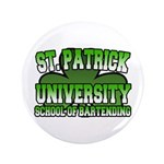 St. Patrick University School of Bartending 3.5