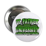 St. Patrick University School of Bartending 2.25