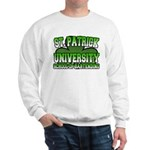 St. Patrick University School of Bartending Sweats