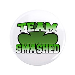 Team Smashed 3.5
