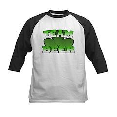 Team Beer Tee