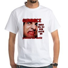 GUMMICE Shirt