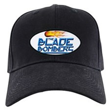 THE BLADE BOMBERS Baseball Cap