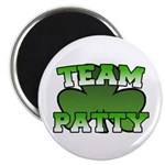 Team Patty 2.25