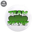 Team Patty 3.5
