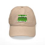 Team Patty Cap
