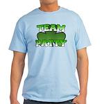 Team Patty Light T-Shirt