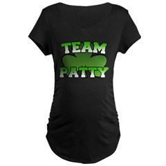 Team Patty T-Shirt