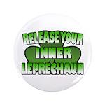 Release You Inner Leprechaun 3.5
