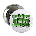 Release You Inner Leprechaun 2.25
