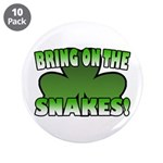 Bring on the Snakes 3.5