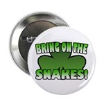 Bring on the Snakes 2.25