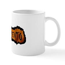 Sacramento Logo Mug