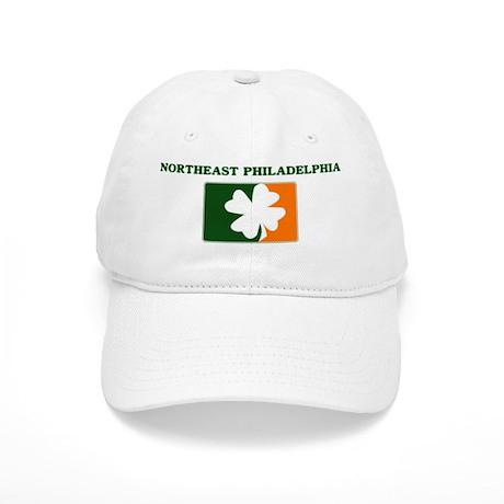 Northeast Philadelphia Irish Cap