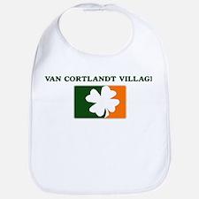 Van Cortlandt Village Irish ( Bib
