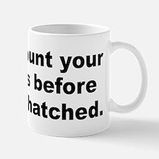 Unique Aesop Mug