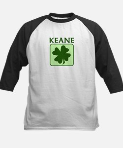 KEANE Family (Irish) Tee
