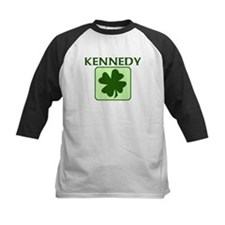 KENNEDY Family (Irish) Tee