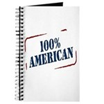 All American Journal