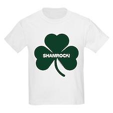 Celtic theme T-Shirt