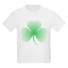 Funny Celtic theme T-Shirt