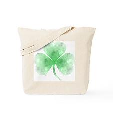 Unique Celtic theme Tote Bag