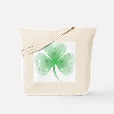 Cool Celtic theme Tote Bag