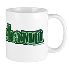 Cool Celtic theme Mug