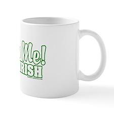 Cute Celtic theme Mug