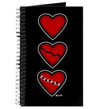 Mended Hearts Journal