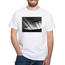 B-17's Shirt