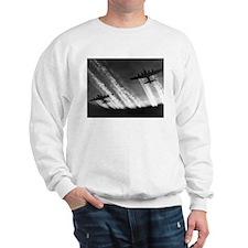 B-17's Sweatshirt