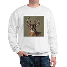 10 Points Sweatshirt