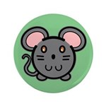 Gray Mousie 3.5