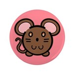Brown Mousie 3.5