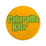 Caterpilla Killa 3.5