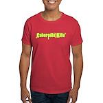 Caterpilla Killa Dark T-Shirt