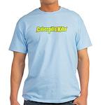 Caterpilla Killa Light T-Shirt