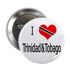 i heart TnT Button