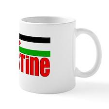 freepalestine Mugs