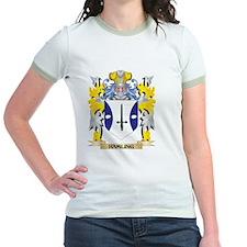 FTF Ash Grey T-Shirt