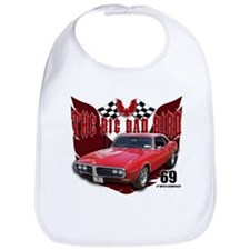 69 Firebird - The Big Bad Bir Bib