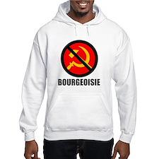 Bourgeoisie Hoodie
