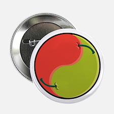 "Jalapeno 2.25"" Button"