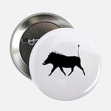 """2.25"""" Mutinae Warthog Button"""