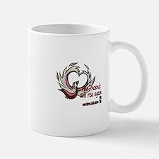 DOOL PHOENIX RISING Mug
