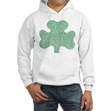 Funny Finicky Hoodie