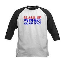 Class of 2016 USA Tee