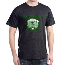 Strip District Drinking Team T-Shirt